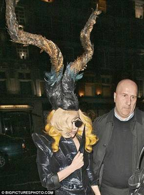 devilish look to pull off, Lady GaGa.jpg